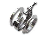TURBO FLANGE KITS