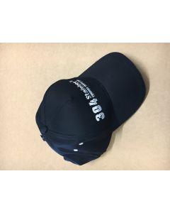 304 CAP