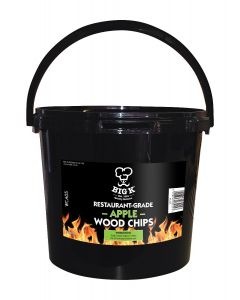 SLOT & GO FIRE-PIT
