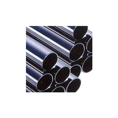 304 STAINLESS TUBE 1.5 MM WALL OD 76.02 MM OR 3